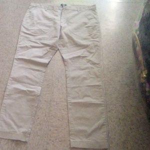 Mens H & M Pants